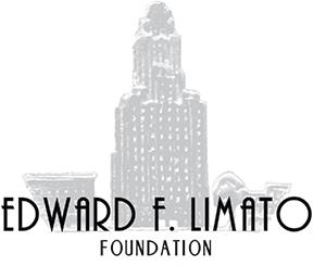 Edward F. Limato Foundation